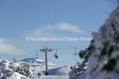 Falls Creek 012 Pic Charlie Brown